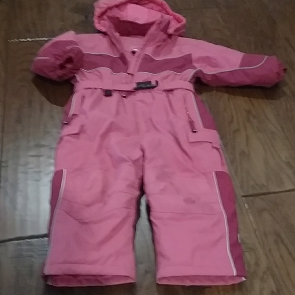 c3f8fb502 Children s Place Jackets   Coats